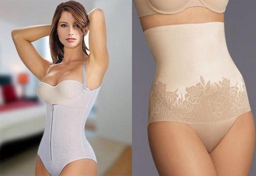 1a5a6d251f7d Корректирующее белье для женщин Maidenform, купить утягивающее ...